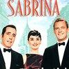 『麗しのサブリナ』感想: 名作映画