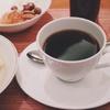 朝食ブッフェレビュー@リッツカールトン大阪