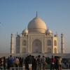 インドに行ったときのこと