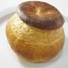 富士見町のパン屋「鎌倉トキワパン」