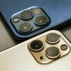 【ミニレビュー】最新の「iPhone 12 Pro」でミリシタをやってみた