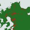 (178)日本天皇及皇子倶崩薨の理解