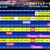 「東京ゲームショウ2020」9月24日20時から配信開始!