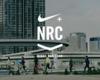 無料ランニングアプリは「NIKE+ RUN CLUB」が超オススメ!月100kmランナーの僕が実際に使ってみたのでレビュー