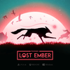 【Lost Ember】攻略 「The Cake is a Lie(ケーキをお出し[ノイズ])」親しげな箱の場所