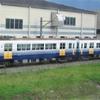 えちぜん鉄道①鉄道風景175...過去20100915