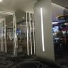 【バンコク国際空港】スターアライアンスのラウンジはエバー航空がおすすめ!