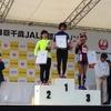 第38回千歳JAL国際マラソン