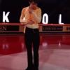 6年前の感動が甦った!羽生結弦選手の「花は咲く」in 「フィギュアスケート・世界国別対抗戦 エキシビション」@丸善インテックアリーナ大阪4月18日