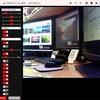 かんたんな映像サーバー(Arduino-ESP32)の実験
