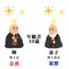 梅原猛の仏教の授業「法然・親鸞・一遍」