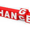 10年で何がどれだけ変化・進化すると思いますか?