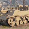T82 HMCを購入