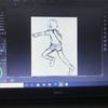 簡易なブログ用の絵の描き方【自己流】