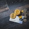 クレジットカードの作り方と何歳から申し込みが出来るか知ってますか?