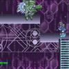【攻略】ロックマンX5 攻略その⑧「零空間2」「零空間3」