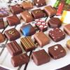 ショコラティエ・パレドオールのショコラクール(夏のショコラ福袋)