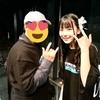 藤木愛|アキシブProject 136本目LIVE(2020/2/16)