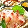 【オススメ5店】北九州(八幡・黒崎・折尾)(福岡)にある魚料理が人気のお店