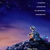 WALL・E/ウォーリー (監督アンドリュー・スタントン 2008年アメリカ映画)