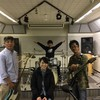 【SHIMABAN】新バンド「RaDio TracKing」誕生!