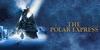 【iTunes Store】「ポーラー・エクスプレス(字幕版)(2004)」今週の映画 102円レンタル