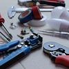 漏れ電流の測定や通電試験など【第2種電気工事士合格までの道】