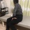 お客様の声126 統合失調症 病歴8年、施術3回終わって60%の回復です。