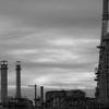 はじまった非効率石炭火力休廃止の議論と経産省のジレンマ