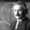 アインシュタインに学ぶ、悪循環から脱出するための考え方と4つのステップ