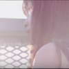 秋になると、果物は。吉澤嘉代子『残ってる』MV