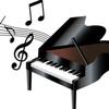 学校のピアノ伴奏②