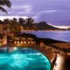 ハワイのハレクラニホテル、宿泊レビュー‼