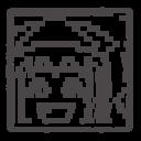ideaki's blog