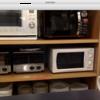 Pythonを使ってカメラ映像をプレビュー表示しながら動画として保存する