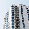 マンション管理組合の火災保険は築年数別料率で保険料が高くなる!?