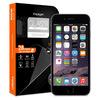 iPhone6/6 Plus、おすすめ液晶保護フィルム・強化ガラスフィルム・ランキング SPIGEN製が上位