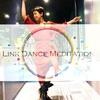 無事終了☆第1回【Link Dance Meditation】ワークショップ