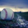 【英会話で使える表現】野球に関連したイディオム