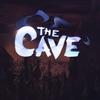 The Cave をクリア