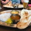 【インド食堂 ANJUNA 】高幡不動尊の紫陽花を見てインドカレーを食べよう!