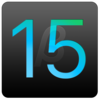 tvOS 15.1 Beta 1 (19J5542e)