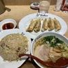 【れんげ食堂 Toshu 中央林間店 】王将だけじゃない!安くて美味しい中華料理店!
