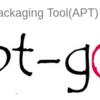【Linux】【apt】apt-get install 時の依存関係エラー【トラブル】