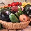 「魚香茄子」という料理は、麻婆茄子とはどこが違うの?