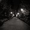 夜の散歩が心地よくなる音楽まとめ。