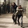 ウォーキング・デッド/シーズン3【第16話】あらすじと感想(ネタバレあり)Walking Dead