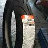 #バイク屋の日常 #ホンダ #PCX125 #フロントタイヤ交換 #90/90-14