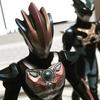 【劇場版ウルトラマンR/B】ウルトラシリーズの限りなきチャレンジ魂に胸が熱くなった話