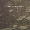【ANOTHER WATER】RONI HORNロニ・ホーン写真集入荷しました。